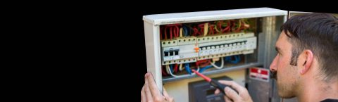 Switchboard Safety Switches